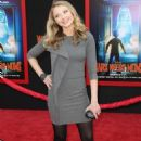 Elisabeth Harnois - Mars Need Moms Premiere in Los Angeles - 06.03.2011 - 454 x 681
