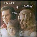 George Jones - George & Tammy & Tina