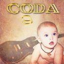Coda Album - CODA 9