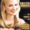 Kristin Chenoweth - Let Yourself Go