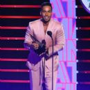 Romeo Santos: 2019 Latin American Music Awards - Show