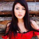 Christina Ashleigh - 454 x 683
