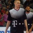 Aaron White (basketball)