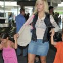 Kate Gosselin And Family: Home, Sweet Home
