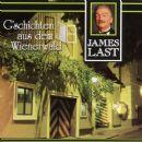 James Last - G'schichten aus dem Wienerwald