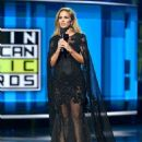Lucero- 2016 Latin American Music Awards - Show - 454 x 591
