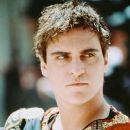Gladiator - Joaquin Phoenix - 380 x 473