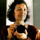 Canadian women photographers