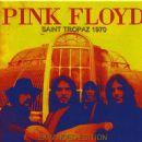 Saint Tropaz 1970 (Expanded Edition)