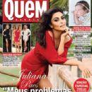 Juliana Paes - 434 x 598
