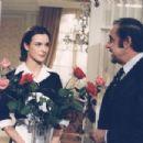 Carole Bouquet - 454 x 302