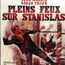 Films directed by Jean-Charles Dudrumet