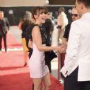 Alison Brie – Billboard Music Awards 2018 in Las Vegas