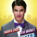 Darren Criss Stepped Into The Role Of FINCH After Daniel Radcliffe Completed His Time In The Role. - 454 x 596