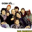 Bad Manners - Gosh It's... Bad Manners