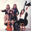 Dixie Chicks Early pics
