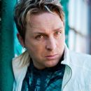 Johnny Reid - 427 x 500
