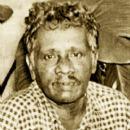 Sri Lankan male singers