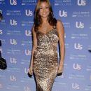 Holly Valance - US Weekly's Hot Hollywood - Fresh 15