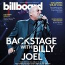 Billy Joel - 454 x 564