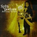 Spin Doctors - Here Comes the Bride