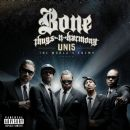 Bone Thugs n Harmony Album - Uni-5: The World's Enemy