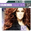 Collection Best - Céline Dion - Céline Dion