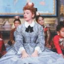 The King And I  1956 Original Motion Picture Film Musical - 454 x 287