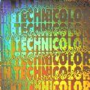 Coma - In Technicolor