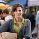 Michaela Watkins star as Mona in CBS Films' The Back-Up Plan. © CBS Films, Inc. All Rights Reserved. - 454 x 303