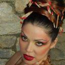 Astrid Herrera - 423 x 594