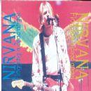 1993-11-09: Flogging a Dead Angel: Stabler Arena, Lehigh University, Bethlehem, PA, USA