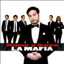 La Mafia - Amor y Sexo