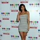 Kylie Jenner – Sugar Factory American Brasserie opening in Las Vegas - 454 x 681