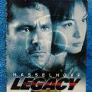Legacy - 454 x 759
