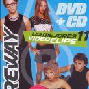 Erreway - Erreway [Bonus DVD]