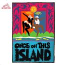 Summer Musicals - 454 x 454
