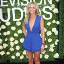 Laura Bell Bundy – 2017 CBS Television Studios Summer Soiree TCA Party in Studio City - 454 x 680