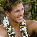 Andy Irons - 320 x 480