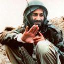 Osama bin Laden - 454 x 272