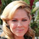 Mary McCormack - 57 Annual Emmy Awards At Shrine Auditorium In Los Angeles 2005-09-18