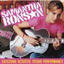 Samantha Ronson - Fool