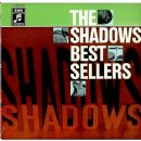 The Shadow's Bestsellers