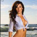 Maya Michelle Rew - 454 x 681