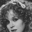 Lynda Stipe