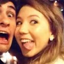 are miel and anthony dating Anthonypadilla miel's channel ▸ ☆ bloopers am i the only one who assumed they were dating.