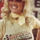 Linda Vaughn - 348 x 480