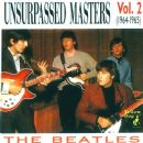 Unsurpassed Masters Vol. 2 (1964-1965)