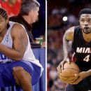 Udonis Haslem - 454 x 255