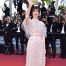 Paz Vega-   Closing Ceremony Red Carpet - The 72nd Annual Cannes Film Festival - 454 x 682